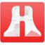 汉钟永磁变频空压机_汉钟螺杆空压机_汉钟空压机_空气干燥机_hanbell汉钟空压机销售公司