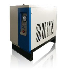 SSS冷dong式干燥机